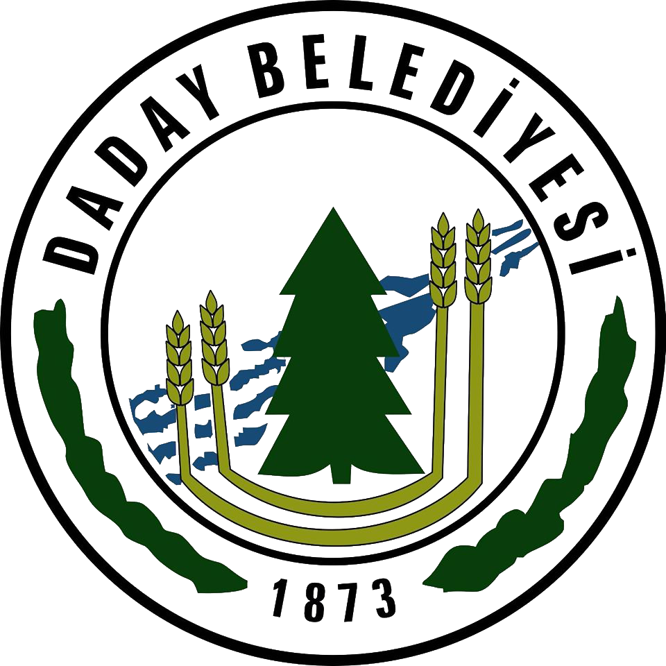 T.C. Daday Belediyesi